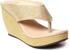 Hansx Girls Heels