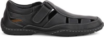 Lee Cooper LC2152 Men Sports Sandals