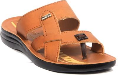 Wego Boys Tan Sandals