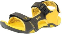 Action Campus Boys & Girls Sports Sandals