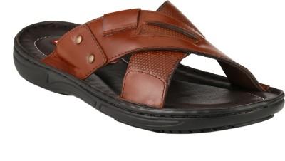 Beluga Men Tan Sandals