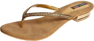 Meestyle Women Heels
