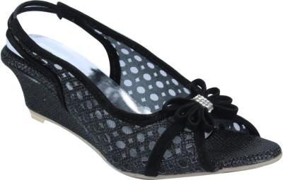 Faith Girls Sandals