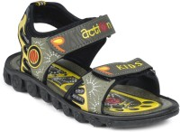 Action Boys & Girls Sports Sandals
