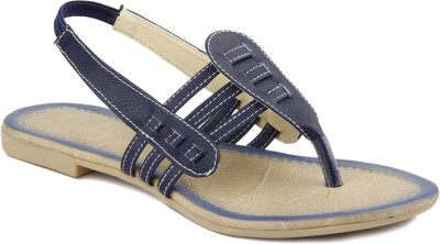 Give your style,comfartable,durable,This pair of sandal a must have for your footwear collection