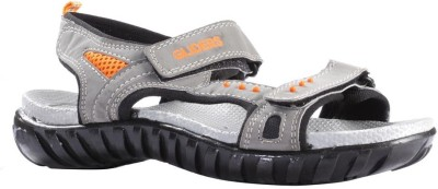 Gliders By Liberty Baby Boys Sandals