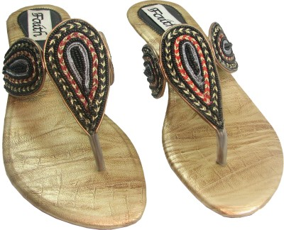 Faith 401 Women Black Heels
