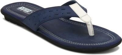 Yepme Men Blue Sandals