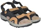 Strive Men Chekku Sandals