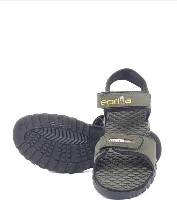 Eprilla Superb Men Green Sandals