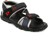 Gowell Boys Sports Sandals