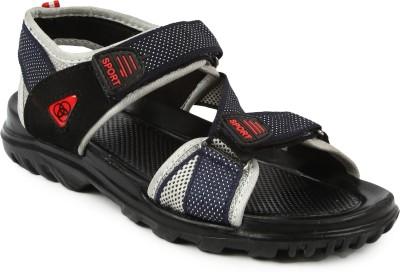 Gowell Boys Blue Sandals