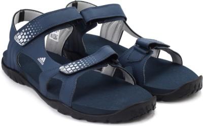 Adidas ARGO M Men Blue Sandals