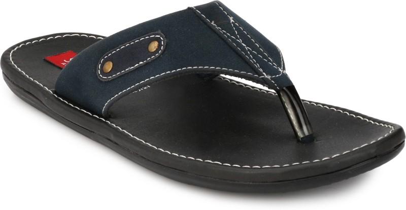 Shoe Smith Men Blue Sandals SNDEHXQMZHFZYRGF