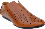 Magnum Men 85,Brown Sandals