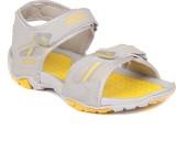 Scantia Boys Sports Sandals
