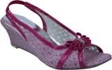 Faith Girls Sports Sandals
