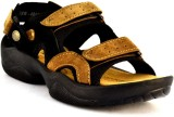 Zoot24 Men Cheeku Sandals