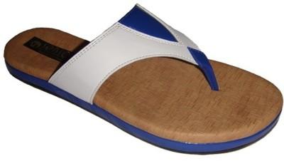 Senso Vegetarian Ladies White Comfort Slippers Women White Flats