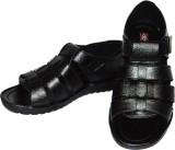 Fashion67 Men 04 Sandals