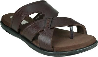 Azazo Men, Boys Brown Sandals