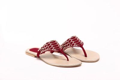 Do Bhai GD-100 Slippers