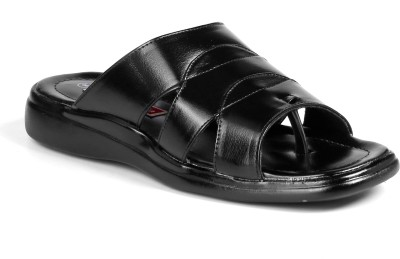 Fentacia Men Sandals