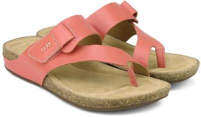 Clarks Women Sandals