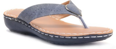 E-Lyte Women Grey Flats