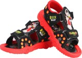 Buds N Blossoms Boys & Girls Sports Sand...