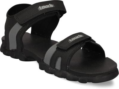 Touch Men Sandals