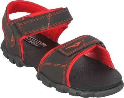 Corpus Men Sandals