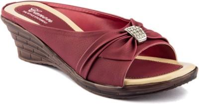 Casual Sandal::Stylish Sandal::Toptrending::Low Price