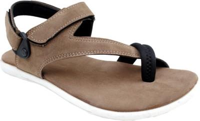 Magnum Men Beige Sandals