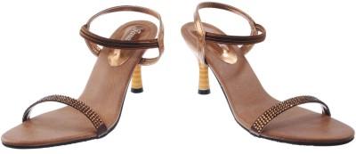 Taraah Women Heels