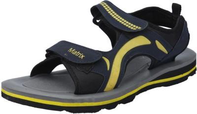 Matrix Men Sports Sandals