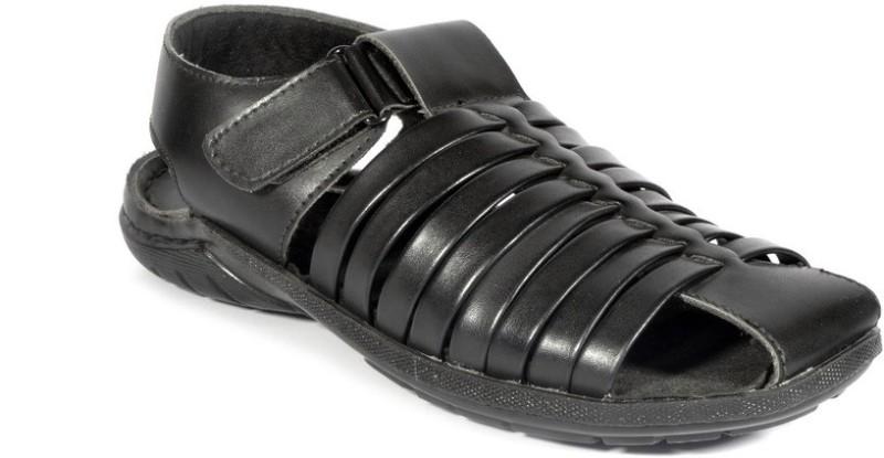 JK PORT Boys Sports SandalsPack of1 SNDEGH2JR8QHG793