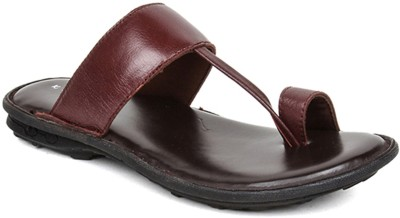 Kosher Men Sandals
