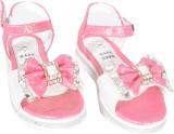 Junior Selection Girls Sports Sandals