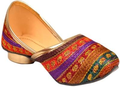 Indcrown Women Sandals