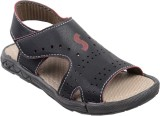 Snappy Boys Sports Sandals