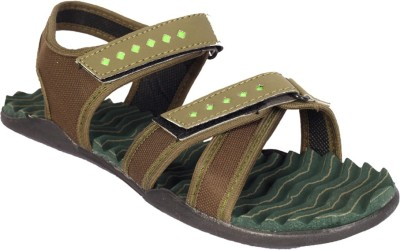 Royal Collection Women Sports Sandals