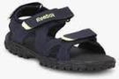 Reebok REEBEL Men Sports Sandals