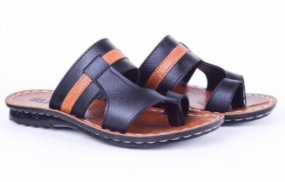 Slice Men Multicolor Sandals