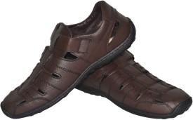 Jenfars Men Sandals