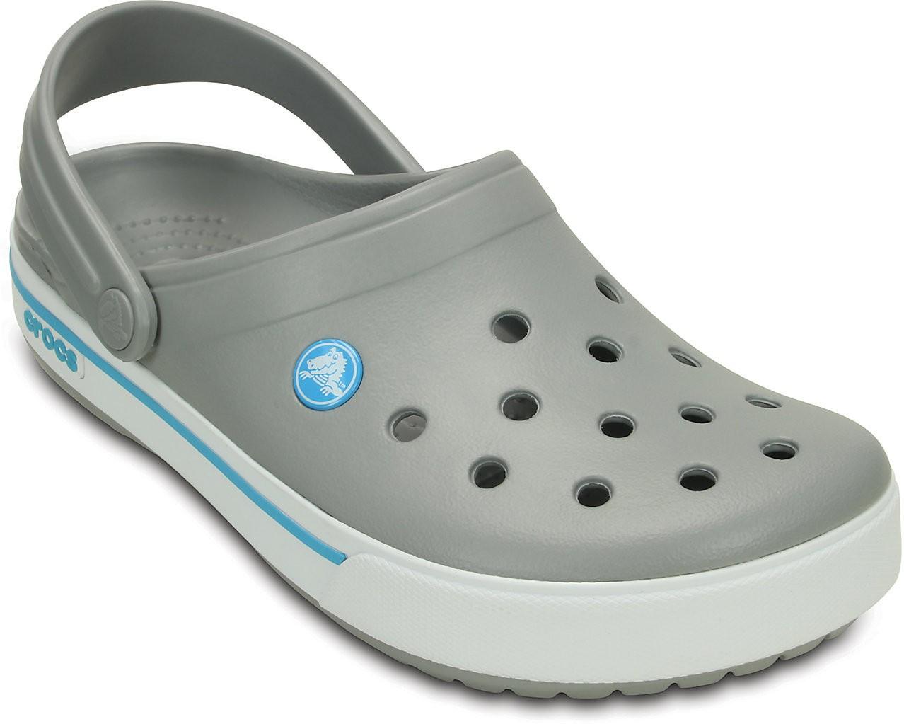 bdf2c799ec7d9d Crocs Products
