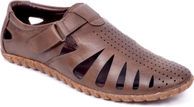 Peponi Men Sandals