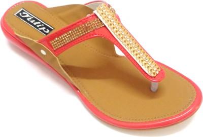 TULIP Slippers