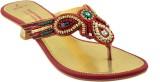 Supreme Leather Girls Heels