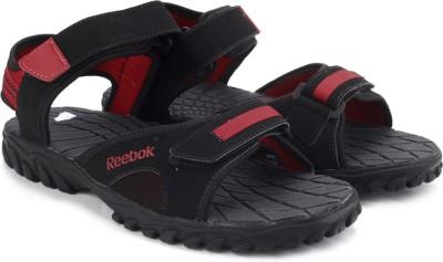 Reebok ADVENTURE CHROME Men Sandals